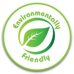 Environmentally Friendly Cleaning Solutions
